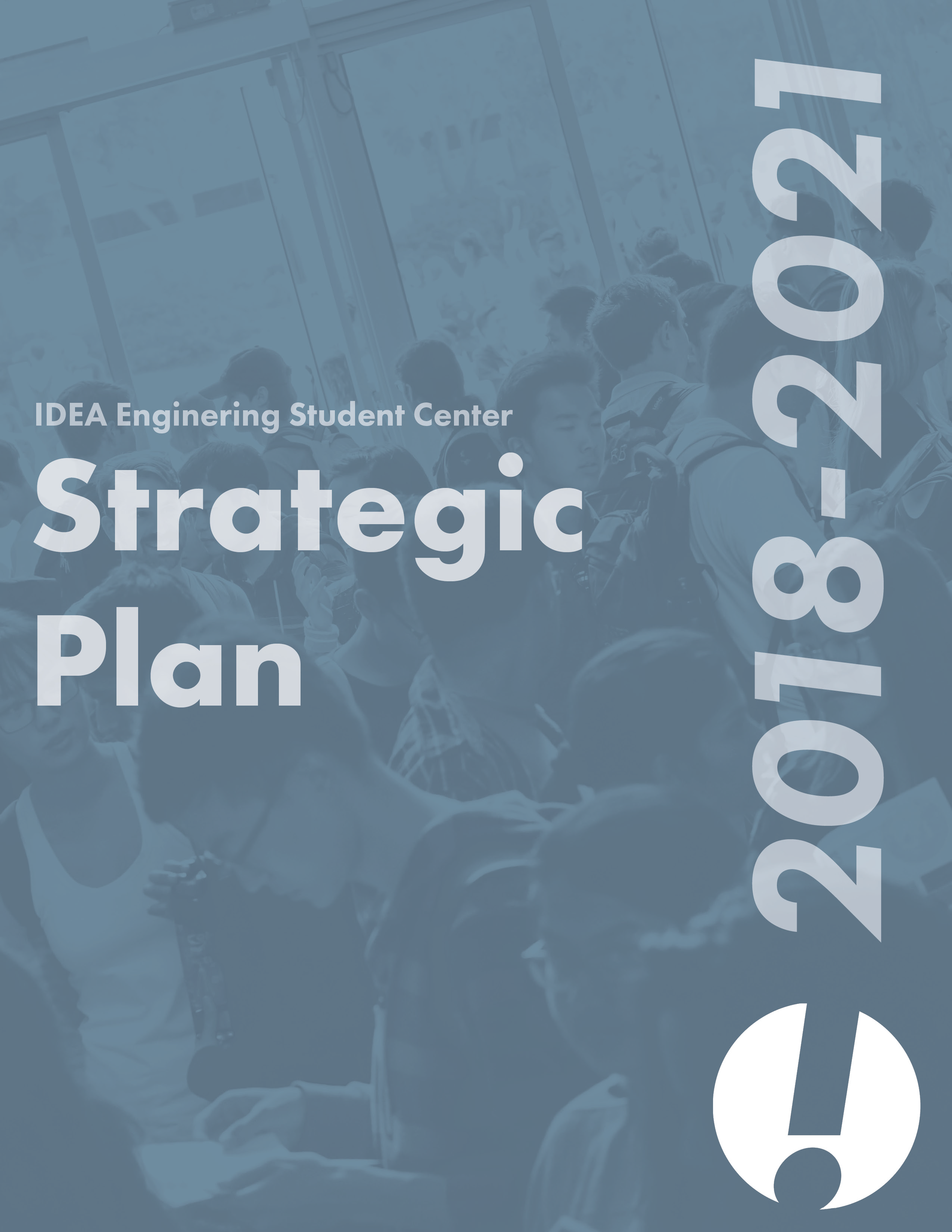 2018_Strategic_Plan_Front_Cover_Page_01.png