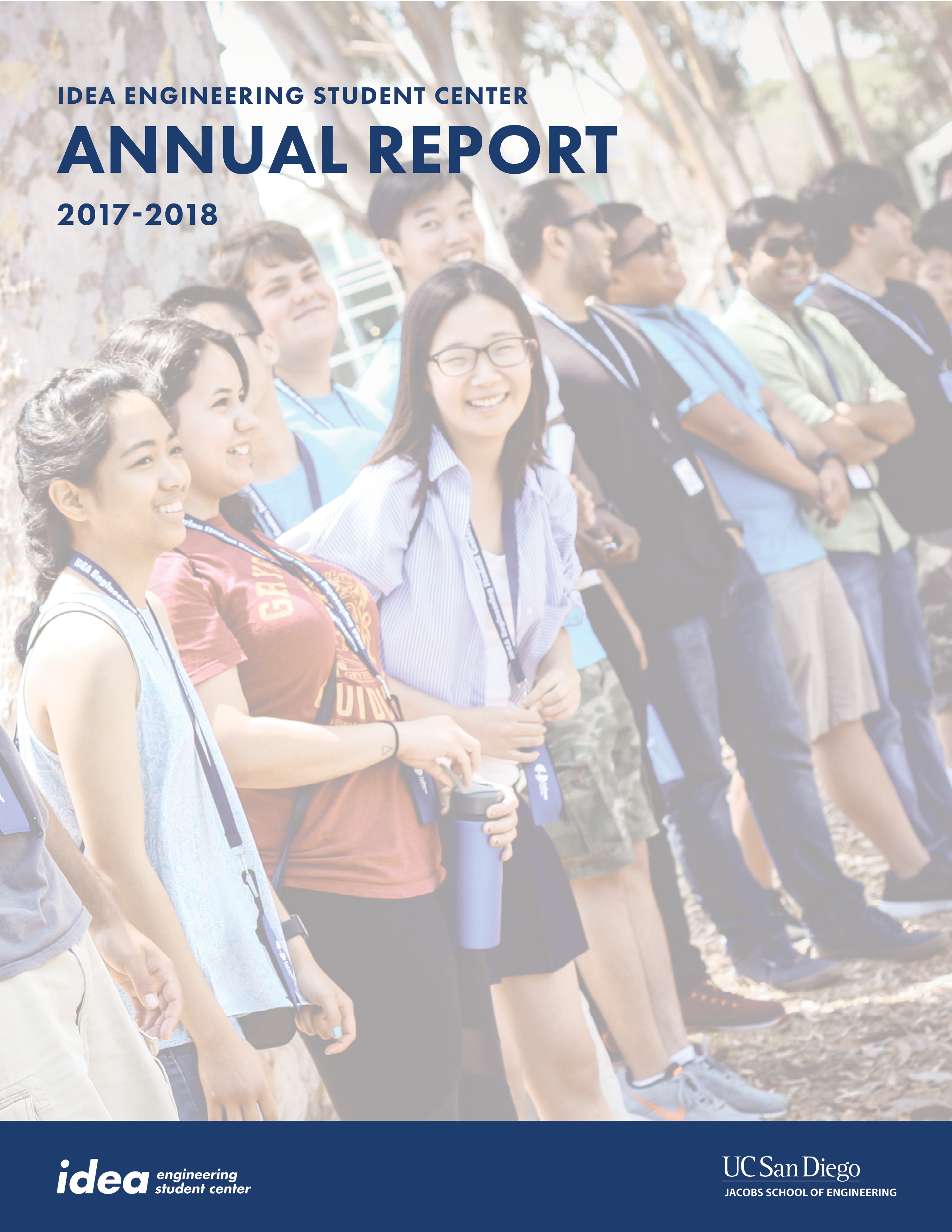 Annual_Report_Front_Cover.png