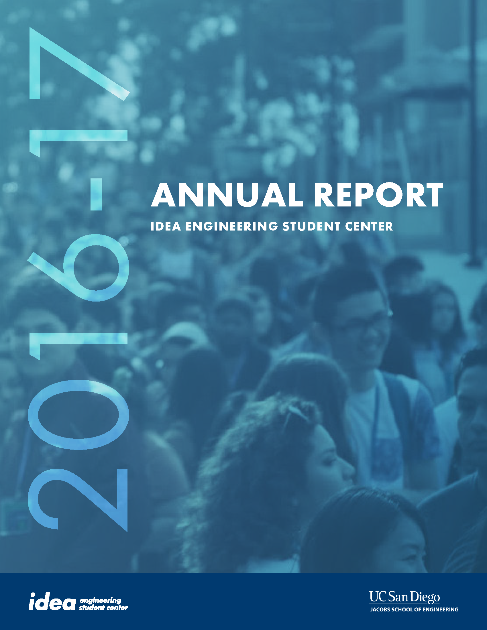 IDEA-Annual_Report_2017_Cover.png