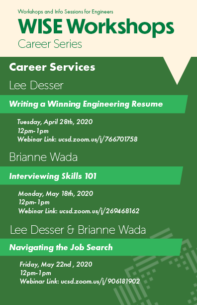 WISE_Series_-_Career_Services__2.png